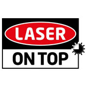 logo_laser-on-top_175