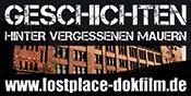 Logo-LOST-PLACE-HINTER-VERGESSENEN-MAUERN_175